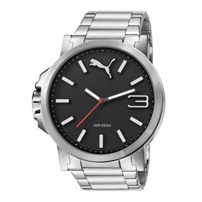 Reloj Puma 103461003 Hombre Envio Gratis