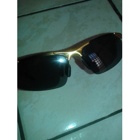 Óculos Italy Design Ce