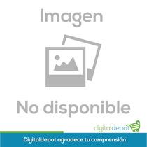 Tambor Okidata Negro Es5112/es4172/es5162 30k Pag 4 Xrfi C1d