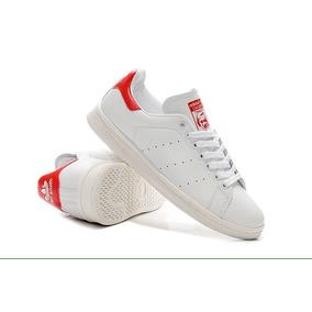Zapatillas Nike Originales Y En Caja (a Pedido Importados)