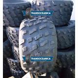 Cubierta 20 10 9 Honda Yamaha Raptor Yfz Yfm Banshee 20x10-9