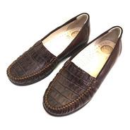 Zapato Para Dama 1131/marron