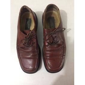 Sapato Masculino Fascar - 41
