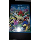 Mario Party 10 Nuevo Sellado Envío Gratis (oferta)
