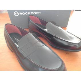 Zapatos Rockport Caballero