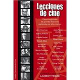Lecciones De Cine - Laurent Tirard