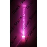 Teen Top - Lightstick (fan Made) - Kpop