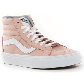 b5555e3bf Compre 2 APAGADO EN CUALQUIER CASO zapatillas vans mujer botitas ...