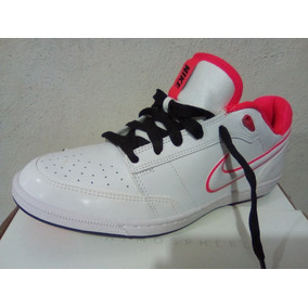 Tenis Nike De Mujer
