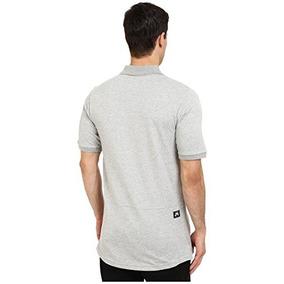 8b4994d3435d0 Nike Sb En Gamuza - Camisetas en Mercado Libre Colombia