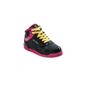 Zapatillas Topper Beat 023217 Mujer Kids