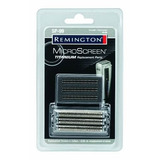 Remington Ms-900 Láminas De Repuesto