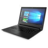Laptop Lenovo V110-14iap N3350 Nueva 12 Meses Sin Intereses