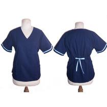 Ambos Mèdicos, Enfermeros, Veterinarios, Instrumentadores