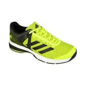adidas Court Stabil 13 Bb0866