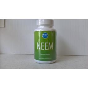 Nbn Neem Antibiótico Natural
