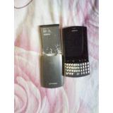 Teléfono Nokia 303 Para Repuesto, Negociable