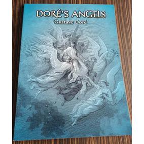 Angels - Ilustrações Gustave Doré