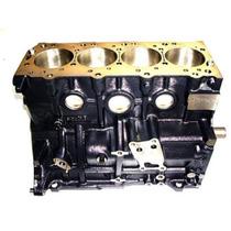 Bloco Moto L200 Gls/sport/outdoor/pajero2.5/h100/bongo K2500