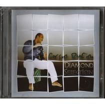 Cd Gerson Rufino - Diamond Selection (original)