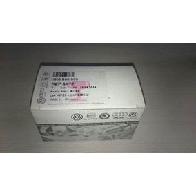 Sensor De Chuva Vw Audi Original