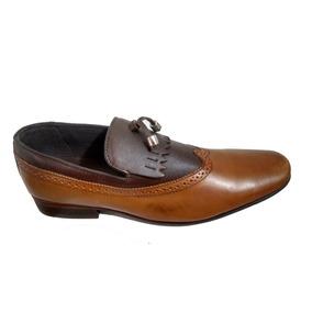 Zapato Mocasín Zara Bfn Checa La Promoción Buen Fin!! Hombre ... 0f5cdc03528