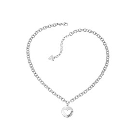 Guess Joyeria - Collar - Ubn51430