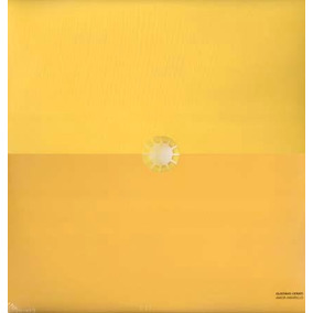 Vinilo Amor Amarillo (2lp) - Gustavo Cerati