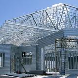 Curso De Introdução Ao Sistema Light Steel Frame
