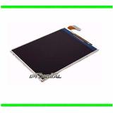Pantalla Lcd Huawei Ideos C8150 U8150 Nuevo Y Original