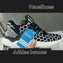 Zapato Bota Adidas 2016! Últimos Modelos !