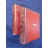 Charles Dickens - Obras Completas - Aguilar 2 Vol 2l
