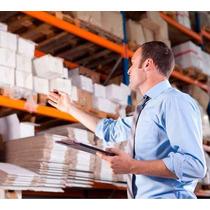 Software Para Ventas Y Control De Inventario