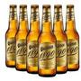 Quilmes 1890 . Cerveza . 12 X 355 Ml