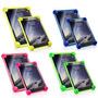 Capa Bumper Tablet Samsung Galaxy 9 A 11 Polegadas