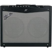 Combo Fender 150 Watts Mustang Iv V2 Footswitch De 4 Botões