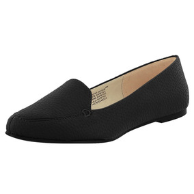 Flat Loafer Balerina Dama Mujer Calzado Dorothy Gaynor