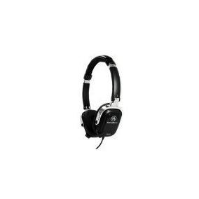 Teléfonos De Grabación De Sonido Envolvente 3d De Andrea Com