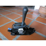 Palanca De Cambios Automatica De Corolla Baby Camry 94/02