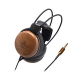 Audio-technica Ath-w1000z Auriculares Audiophile