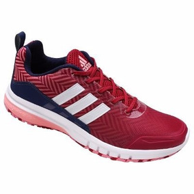 Zapatillas adidas Skyrocket - Running - Finess 100% Original