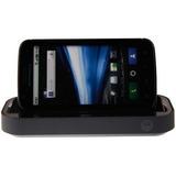 Motorola Dock Estándar Para Motorola Atrix 4g