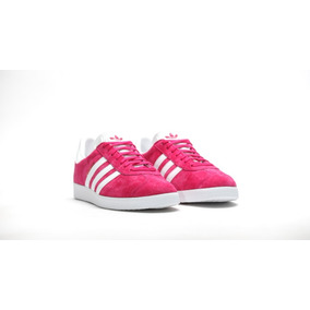Zapatillas adidas Originals Gazelle Bb5483