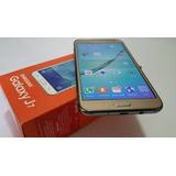 J7 Samsung Nuevo De Paquete Entrego En Cucuta