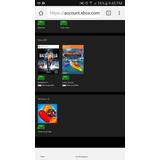 Battlefield 3 Hidro Hunter Xbox 360 Y Xbox One