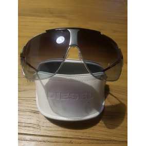 ec309b981b4a2 Vin Diesel Wheelman Em Estado - Óculos, Usado no Mercado Livre Brasil