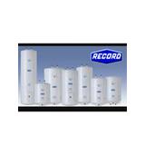 Calentador De Agua Electrico Record 80 Lts