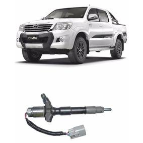 Bico Injetor Original Toyota Hilux 3.0 Denso 23670-30270