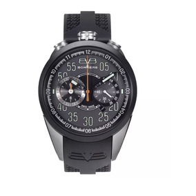 Reloj Bomberg 100% Nuevo Y Original Ns44chtt.0081.2