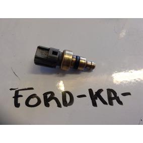 Sensor De Termostato Original Ford Ka 1.6